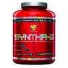 Протеин BSN Syntha-6 5 lb (2,27 кг) - фото 3