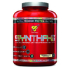 Протеин BSN Syntha-6 5 lb (2,27 кг) - фото 4