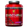 Протеин BSN Syntha-6 5 lb (2,27 кг) - фото 5