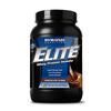 Протеин Dymatize Elite Whey 2 lb (910 г) - фото 4
