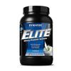 Протеин Dymatize Elite Whey 2 lb (910 г) - фото 6