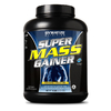 Гейнер Dymatize Super Mass Gainer 6lb (2,7 кг) - фото 1