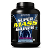 Гейнер Dymatize Super Mass Gainer 6lb (2,7 кг) - фото 2