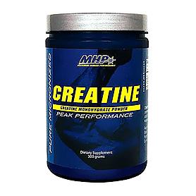 Креатин MHP Creatine Monohydrate (300 г)