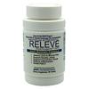 Комплекс для суставов и связок MHP Releve (60 таб) - фото 1