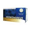 Спецпрепарат (послетренировочный комплекс) MHP Secretagogue-Gold Orange (30 пакетиков) - фото 1