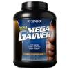 Гейнер Dymatize Mega Gainer (3,7 кг) - фото 1