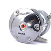 Катушка Salmo Diamond Bait Cast M4840 - фото 2