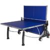 Стол теннисный  всепогодный Cornilleau Sport 500M - фото 2