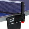 Стол теннисный  всепогодный Cornilleau Sport 500M - фото 4