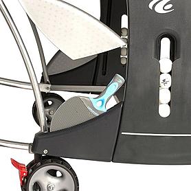 Фото 7 к товару Стол теннисный  всепогодный Cornilleau Sport 500M
