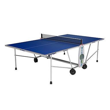 Стол теннисный всепогодный Cornilleau Sport One
