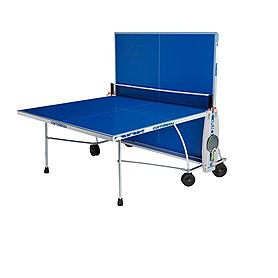 Фото 2 к товару Стол теннисный всепогодный Cornilleau Sport One