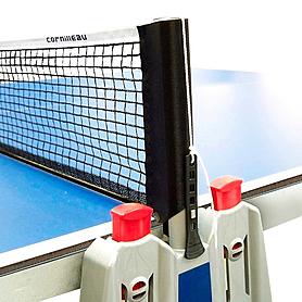 Фото 4 к товару Стол теннисный всепогодный Cornilleau Sport One