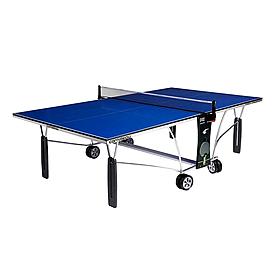 Стол теннисный Cornilleau Sport 250