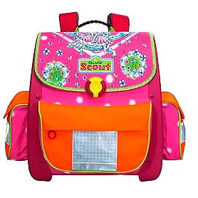Рюкзаки скаут купить детский рюкзак своими руками