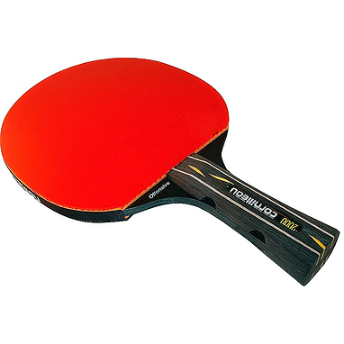 Ракетка для настольного тенниса Cornilleau Excell  2000 Carbon