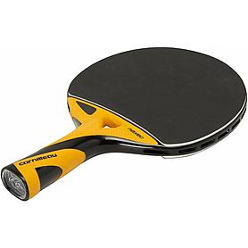 Фото 1 к товару Ракетка для настольного тенниса Cornilleau  Nexeo X90 Carbon
