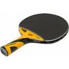 Ракетка для настольного тенниса Cornilleau  Nexeo X90 Carbon - фото 1