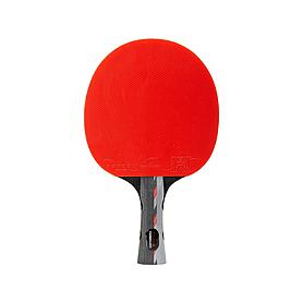 Фото 1 к товару Ракетка для настольного тенниса Cornilleau Perform 800