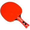 Ракетка для настольного тенниса Adidas Star II - фото 1
