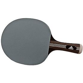 Ракетка для настольного тенниса Adidas Rookie