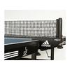 Сетка для настольного тенниса Adidas Pro II ITTF - фото 1