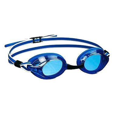 Очки для плавания Beco Competition