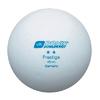 Набор мячей для настольного тенниса Donic-Schildkrot Prestige ** - фото 2