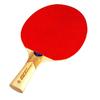 Ракетка для настольного тенниса Giant Dragon Techno Power 08115 - фото 1