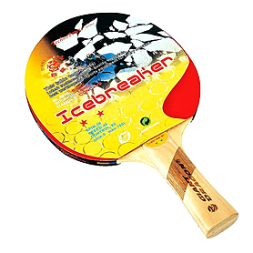 Ракетка для настольного тенниса Giant Dragon Techno Power 08210