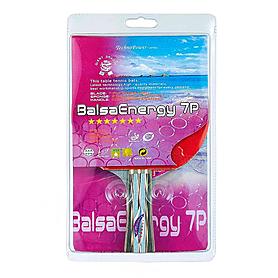 Ракетка для настольного тенниса Giant Dragon Techno Power 08712