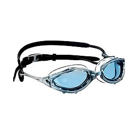 Очки для плавания Beco Racing 9921 110