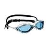 Очки для плавания Beco Racing 9921 110 - фото 1