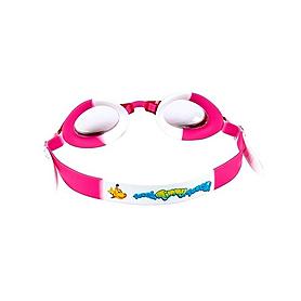 Очки для плавания детские Beco 9937 4