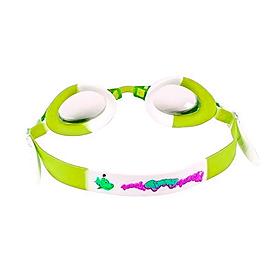 Очки для плавания детские Beco 9937 88
