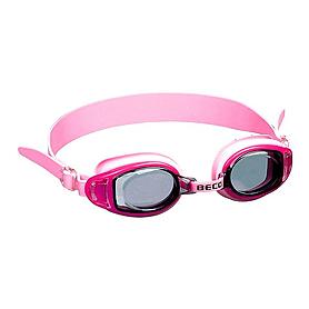 Очки для плавания детские Beco Pro 9927