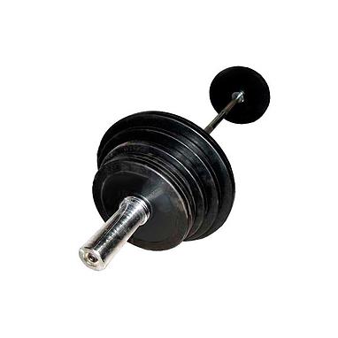 Штанга олимпийская 100 кг