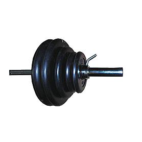 Штанга олимпийская 150 кг