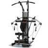 Фитнес станция Finnlo Bio Force Extreme со скамьей Power Bench - фото 1