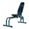 Фитнес станция Finnlo Bio Force Extreme со скамьей Power Bench - фото 2