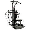 Фитнес станция Finnlo Bio Force Extreme со скамьей Power Bench - фото 3