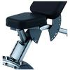Фитнес станция Finnlo Free Trainer (со скамьей) - фото 7