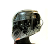 Шлем горнолыжный Destroyer DSRH-111 - фото 3