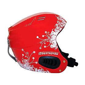 Шлем горнолыжный Destroyer DSRH-222