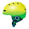 Шлем для сноуборда Destroyer DSRH-777 - фото 1