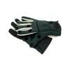 Перчатки Behr Neopren Power-Rip - фото 1