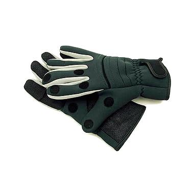 Перчатки Behr Neopren Power-Rip