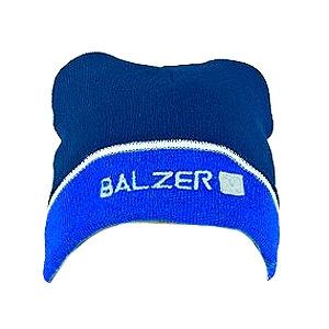 Шапка Balzer