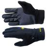Перчатки Norfin (черные) - фото 1